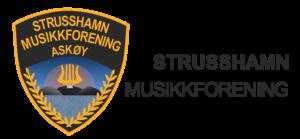 Strusshamn Musikkforening